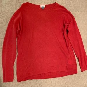 Old Navy Light Sweater
